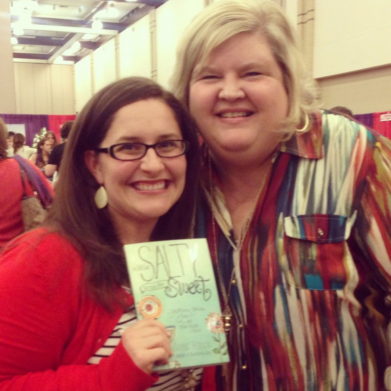 DotMom- Part Two and a Book Giveaway!!!