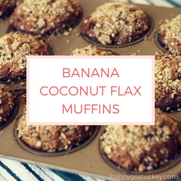 muffinsflax